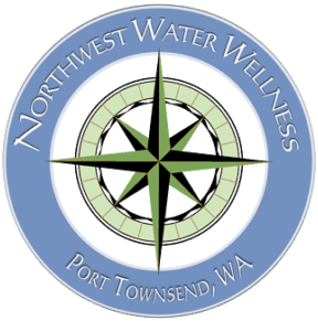 Northwest Water Wellness Center