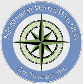 Northwest Water Wellness Center